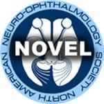 NOVEL logo, thumbnail