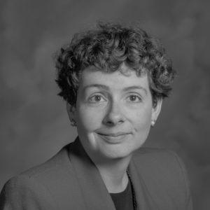 Sharon Dennis, MLIS