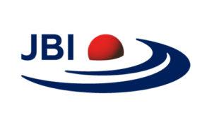 JBI logo