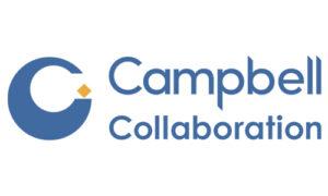 Campbell Collaboration logo