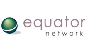 Equator Network logo